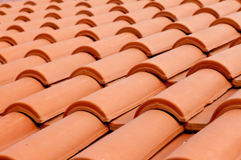 Tile Roofing Brentwood Essex
